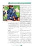partidos - Page 5