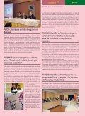 desarrollo - Page 2