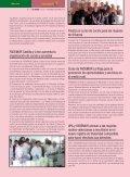 desarrollo - Page 3
