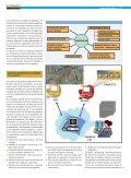 sociedades - Page 4