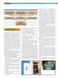 sociedades - Page 5