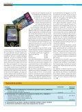 sociedades - Page 6