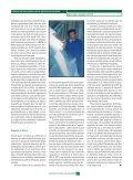 socioeconómico - Page 3