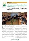 ACCIÓN SINDICAL DE UPA - Page 3