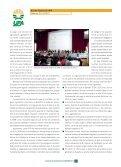 ACCIÓN SINDICAL DE UPA - Page 4