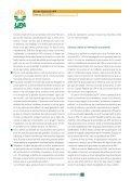 ACCIÓN SINDICAL DE UPA - Page 5