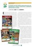ACCIÓN SINDICAL DE UPA - Page 6