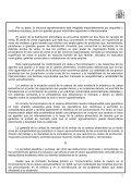 Proyecto de Ley de medidas para mejorar el funcionamiento ... - Upa - Page 2