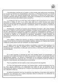 Proyecto de Ley de medidas para mejorar el funcionamiento ... - Upa - Page 3