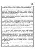 Proyecto de Ley de medidas para mejorar el funcionamiento ... - Upa - Page 4