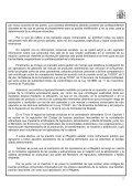 Proyecto de Ley de medidas para mejorar el funcionamiento ... - Upa - Page 5