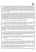 Proyecto de Ley de medidas para mejorar el funcionamiento ... - Upa - Page 6