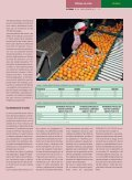 alimentaria - Page 2