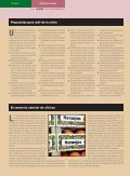 alimentaria - Page 3