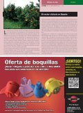 alimentaria - Page 4