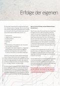 Kontinuierliche-Kommunikation.pdf - Seite 4