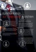 Kontinuierliche-Kommunikation.pdf - Seite 7