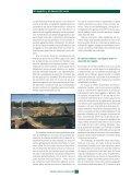 caracterizarse - Page 4