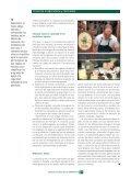 españoles - Page 7