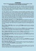 holidays - Page 3