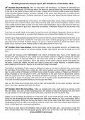 Norfolk 2012 - Page 3