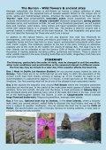 holidays - Page 2