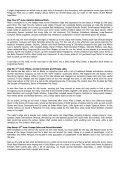 Macedonia 2013 - Page 5