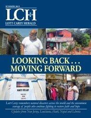 2015-8_DisasterResponseHerald (1).pdf