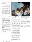 GUÍA DEL PROFESOR - Page 5