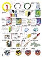 Volantino Super tutto a....pdf - Page 2