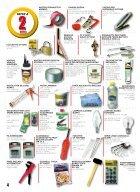 Volantino Super tutto a....pdf - Page 4