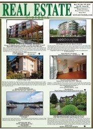 48 - Real Estate Victoria
