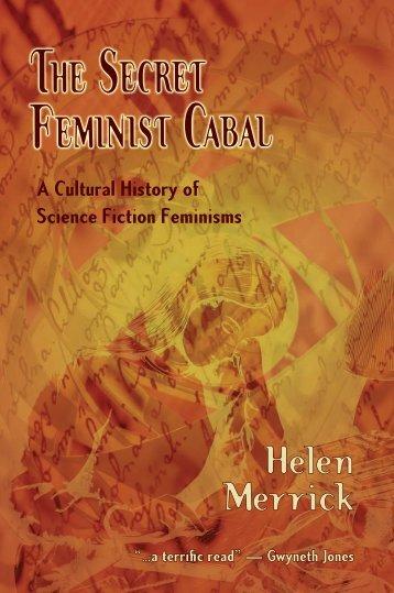 Feminist Ca