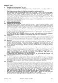 Glutamate ELISA - Page 2