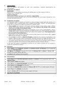 Glutamate ELISA - Page 4