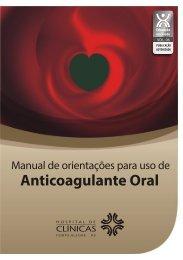 Anticoagulante Oral