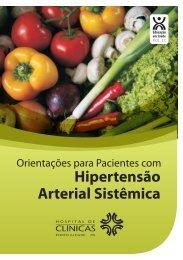 Arterial Sistêmica