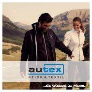 AUTEX_Broschüre_Endversion.pdf