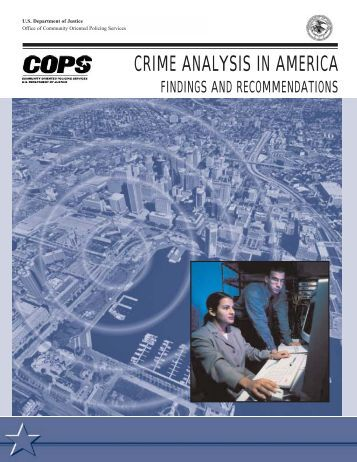 an analysis of freedom and violence in america Secondary analysis provides an opportunity to expand our understanding of the  nature, consequences, and responses to violence against.