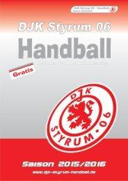 DJK Styrum 06 - Saisonheft 2015/2016.pdf