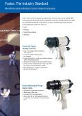 Fusion® - Page 2