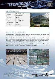 Versión PDF - Tecnopol