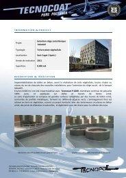 Tecnocoat P-2049-CASE-PLANTILLA - Tecnopol