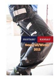 Arbeitsbekleidung_HW_Fristads.pdf