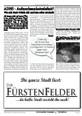 Passwort - Der Fürstenfelder - Seite 3