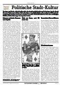 Passwort - Der Fürstenfelder - Seite 4
