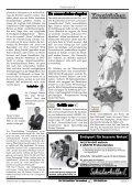 Passwort - Der Fürstenfelder - Seite 5