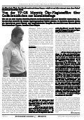 Passwort - Der Fürstenfelder - Seite 6