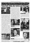 Passwort - Der Fürstenfelder - Seite 7