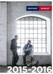 Arbeitsbekleidung_Fristads.pdf